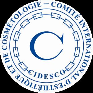 CIDESCO-kosmetologi