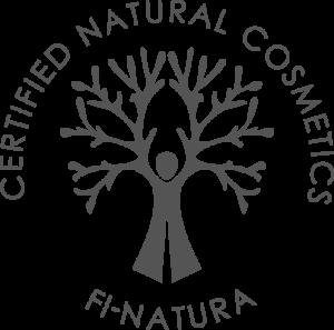 FI-Natura -sertifikaatti